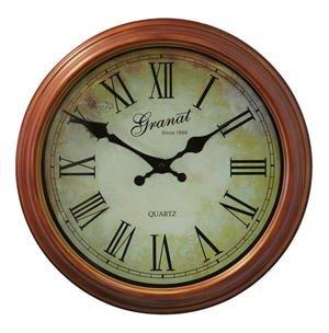Часы настенные Восток B 211663