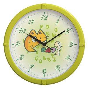 Часы настенные Гранат Ф-6802-6
