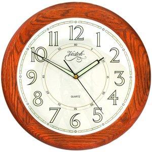 Часы настенные Восток Н-11710-5