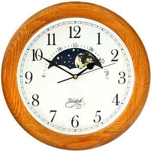 Часы настенные Восток Н-12114-1