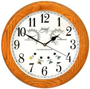 Часы настенные Восток Н-12118-1