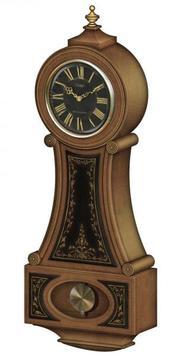 Часы настенные Восток Н-10083