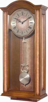 Часы настенные Восток Н-11077-4