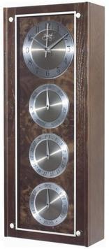 Часы настенные Восток Н-1391-1