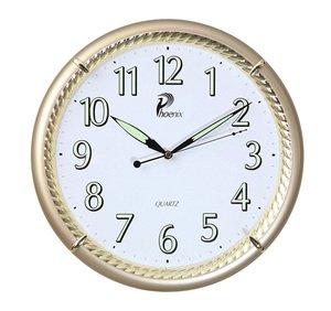 Часы настенные Phoenix P 067024