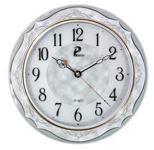 Часы настенные Phoenix P 001021