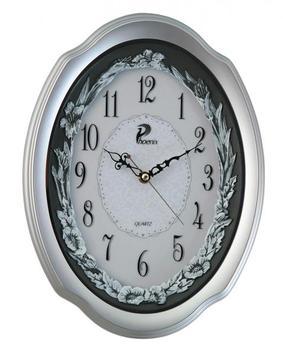 Часы настенные Phoenix P 002016