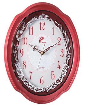Часы настенные Phoenix P 002017