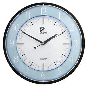 Часы настенные Phoenix P 4607-3