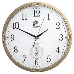 Часы настенные Phoenix P 5606-4