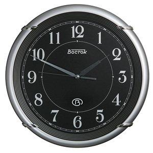 Часы настенные Восток К8128-2