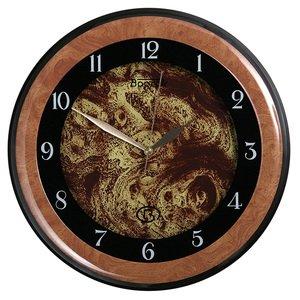 Часы настенные Восток К9501-12