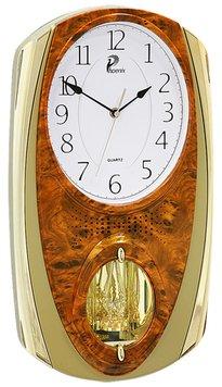 Часы настенные Phoenix P 036001