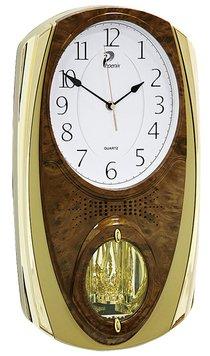 Часы настенные Phoenix P 036002