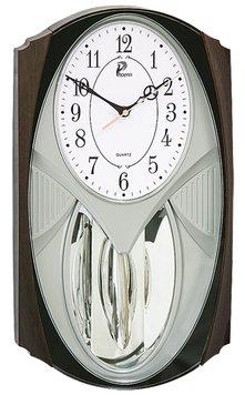 Часы настенные Phoenix P 037002