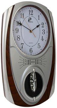 Часы настенные Phoenix P 039001
