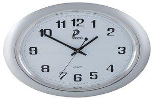 Часы настенные Phoenix P 121021