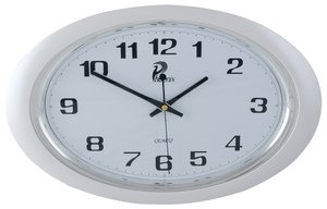 Часы настенные Phoenix P 121023