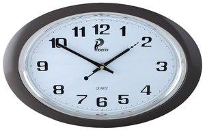 Часы настенные Phoenix P 121024