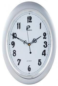 Часы настенные Phoenix P 122022