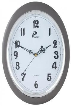 Часы настенные Phoenix P 122024