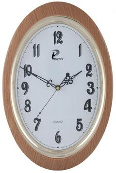 Часы настенные Phoenix P 122031
