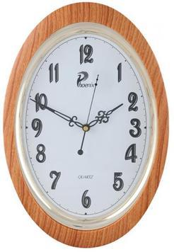 Часы настенные Phoenix P 122041