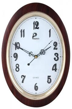 Часы настенные Phoenix P 122042