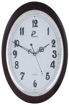 Часы настенные Phoenix P 122043