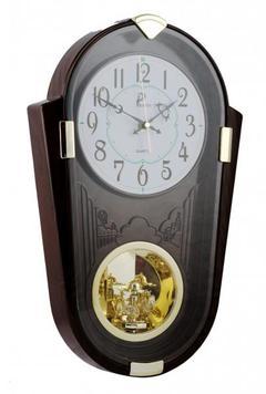 Часы настенные Phoenix P 041002