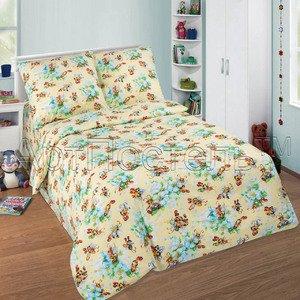 Пчелка детское белье в кроватку Артпостель
