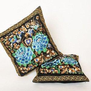 Декоративная наволочка 003-HE Персия (45x45)