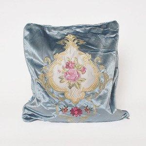 Декоративная наволочка 007-HG Грандесса (45x45)